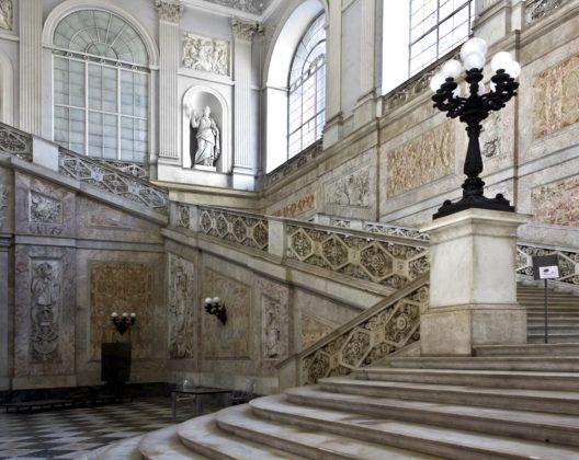 domenica 2 dicembre musei gratis a Napoli e in Campania