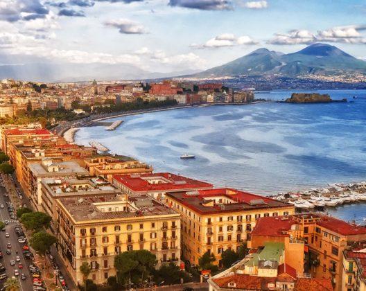 Giornata Internazionale della Guida Turistica 2018